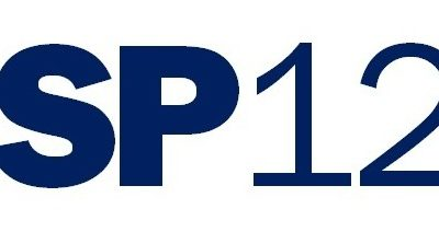 LSP 123