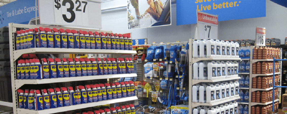 Mass-Market-Endcap-Blue-Yellow-Duotone-1132x451