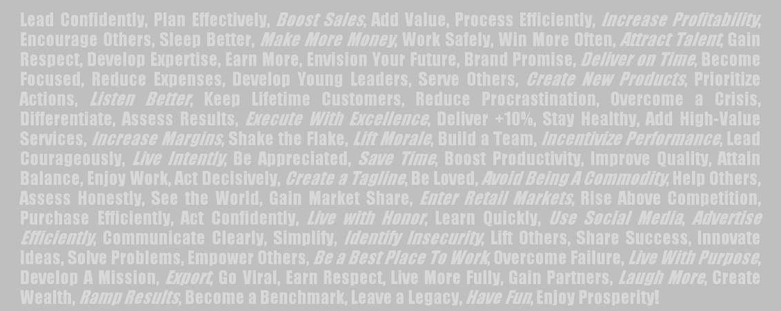 Prosperity-Words-White-on-Gray-A-1132-x-450